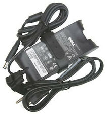 NEW Genuine Dell Vostro 1320 1400 1500 65W AC Adapter