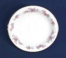 Noritake China LILA 6506 Fruit Bowl