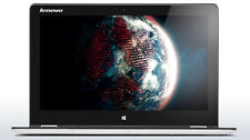 "NEW Lenovo YOGA 700 11.6"" Touch Core M5-6Y54 1920x1080 4GB 128GB Win10 000JUS"