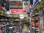 sbvc shopfront