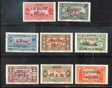 LATTAQUIE 1931 15-22 ** POSTFRISCH (E7322