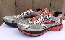 Brooks 1102591D003 Mens PureGrit 6  Athletic Shoe Choose SZ//Color.