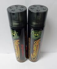 Vector Formula 14 Premium Butane Gas Filtered 14 Times(2 Cans) **Free Shipping**