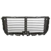 Upper Radiator Grille Air Shutter Control Assembly For 2015-2018 Ford F-150