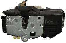 Door Lock Actuator Front Right BWD DLA1443