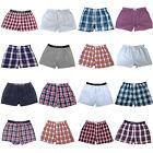 Fabio Farini - Multipack Boxer Shorts Men's Underwear Cotton 4pcs/8pcs/12pcs Set