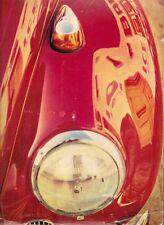 Volkswagen Beetle 1300 1965-66 UK Market Large Format Sales Brochure