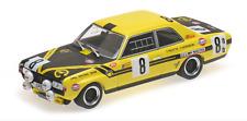 1:43 Opel Commodore n°8 Spa 1970 1/43 • Minichamps 400704608