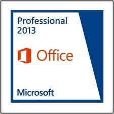 MS Office Professional 2013 ESD od partnera.
