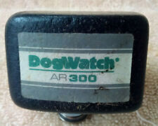 DogWatch AR300 Receiver