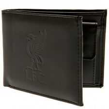 Liverpool F.C - Debossed Wallet - GIFT