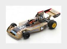 1:43 SPARK Surtees F1 Ts16 #23 Sweden Gp 1974 L.Kinnunen S9654