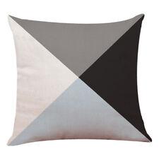 Decorative Cushions Amp Pillows Ebay