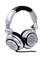 OMNITRONIC SHP-2000 MK2 casque-dj