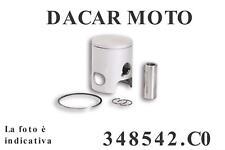 348542.C0 PISTONE SELEZIONE C MALOSSI AEON MOTOR COBRA 50 2T (AT70)
