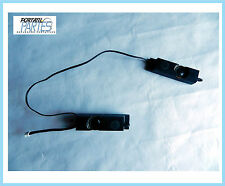 Altavoces Acer Travelmate 4230 Speakers PK230004J00 / PK230004J00