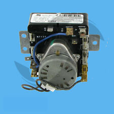 Ehp,Ge,Maytag,Whirlpool Laundry Washer Timer 37926 / Wp37926