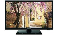 Manta 24LFN37L 24'' Full HD TV 12v 240v Television - Great for the Home, Caravan