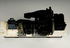HVAC Control Panel ACDelco GM Original Equipment fits 03-05 Pontiac Sunfire