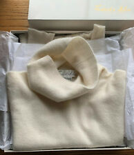 New listing Frederick & Nelson Cashmere Sweater Size Small