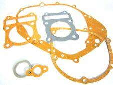 Suzuki GZ125 DR125 GN125 SP125 Gasket Set ALT125 LT125 ATV Head and base Gasket