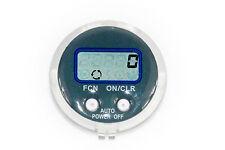 Powerball KERNPOWER Orig. Counter | Anzeige digital Drehzahlmesser Handtrainer