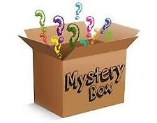 Mystery Gift (Great present for everyone, no trash!) Value guaranteed