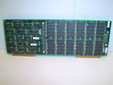 IRIS Graphics Printer Nozzle control board 01620-001