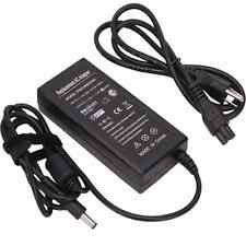 New AC Adapter Charger Power Cord for Samsung NP-QX411 NP-QX411-W01UB NP-QX412