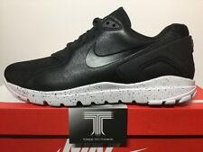 Nike Koth Ultra Low ~ 749486 001 ~ Uk Size 11
