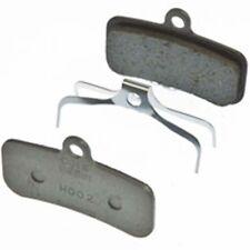 Shimano Saint BR-M810 Resin Disc Brake Pads M820 M810, Zee M640 D01S
