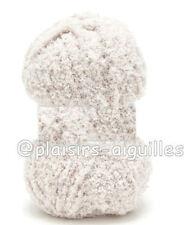 12 pelotes de laine PHIL DOUCE GREGE NEUVES