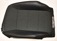 Lehnenbezug Sitzbezug Vorne,Rechts A1699107647 9G03 W245 Original Mercedes Benz