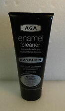 Aga & Rayburn Enamel Cleaner-New & Improved W3391