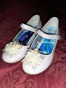 Asda Shoes in Girls' Shoes   eBay
