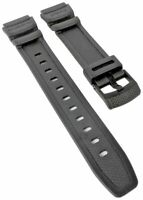Genuine Casio Watch Strap Band for W-93H W 93H 93 BLACK 71607653