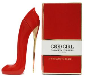 Carolina Herrera Good Girl 2.7oz Women's Eau de Parfum