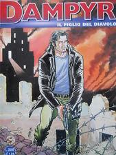 DAMPYR n°1 ed. Bonelli  [G.71C]