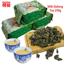 Promotion 250g Milk Oolong Tea High Quality Tie guan yin Health Care Green Tea