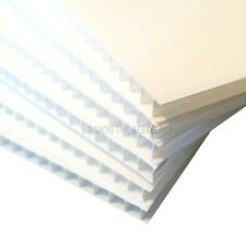Beekeeping 4mm Correx Sheet for Most Beehives