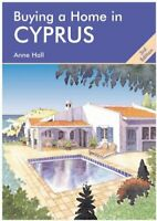 Buying a Home in Cyprus (Survival Handbooks) by Hall, Anne 1901130649 The Fast