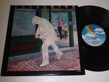 Spyrogyra: Incognito LP - MCA Records 5368