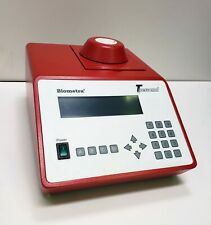 Biometra Tpersonal Combi 050-552 Thermo Cycler 100 / 115 / 230 VAC, PCR Cycler