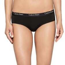 Calvin Klein Microfibre Lingerie & Nightwear for Women