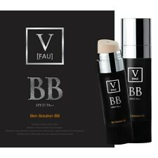 V [FAU] Skin Solution BB SPF37 PA++ 30g Suitable for All Skin Types