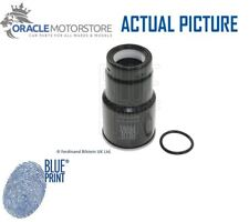 NEW BLUE PRINT ENGINE FUEL FILTER GENUINE OE QUALITY ADT32341