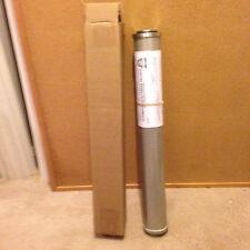 Van Air Filter Element - Model#E101/102-500-HT  26-3132