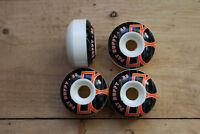 Bones SPF Skateboard Wheels Rollen