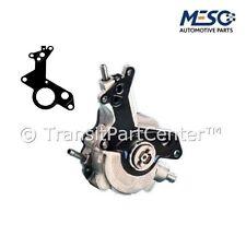 O.E Freno Servo Pompa A Vuoto VW PASSAT POLO 1.4 1.9 2.0 TDI 038145209n 91019