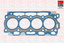 HEAD GASKET FOR CITROÃ‹N C4 I HG1164 PREMIUM QUALITY